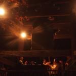 永観堂の除夜の鐘