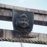 恵美寿神社