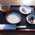 西院春日神社 若菜節句祭 1月