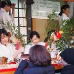 ゑびす神社 十日えびす