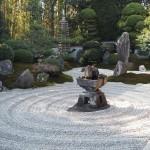 東福寺 霊雲院