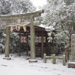 京都御苑 京都観光神社