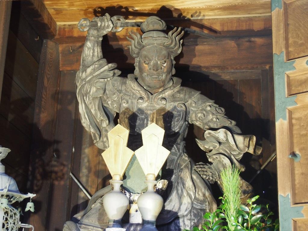 特別公開中の頂妙寺 | 京都旅屋 ...