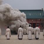 平安神宮 節分祭 2月