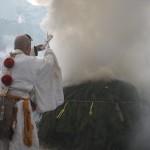 上徳寺 世継地蔵尊大祭