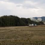 京田辺 飯岡
