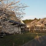醍醐寺 霊宝館