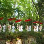下鴨神社 御蔭祭 5月