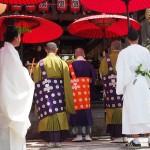 新日吉神宮 新日吉祭 5月