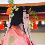 葵祭 2017年