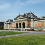 京都国立博物館 5月