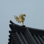 平等院 金色の鳳凰