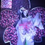 県神社 県祭り 6月