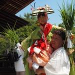 松尾大社 御田祭 7月