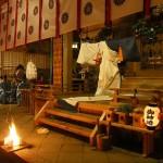 愛宕神社 千日詣り 7月
