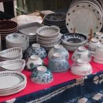五条坂 陶器まつり