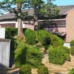 東山本町陵墓参考地