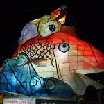 粟田祭 大燈呂 出世恵比須