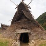 丹後古代の里資料館