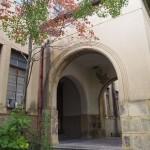 丹後震災記念館