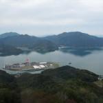 五郎ヶ岳公園