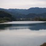 由良川 10月