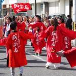 ガラシャ祭