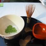 平成の北野大茶会 11月