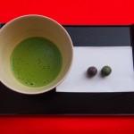 北野天満宮 平成の北野大茶会