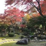 東福寺 盛光院