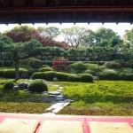 東福寺 一華院