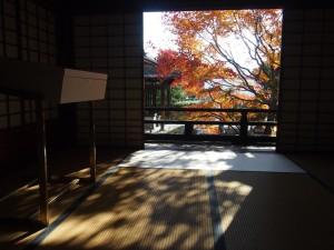 東福寺 勝林寺