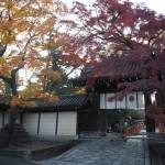 今宮神社 12月10日