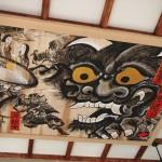三ノ宮神社