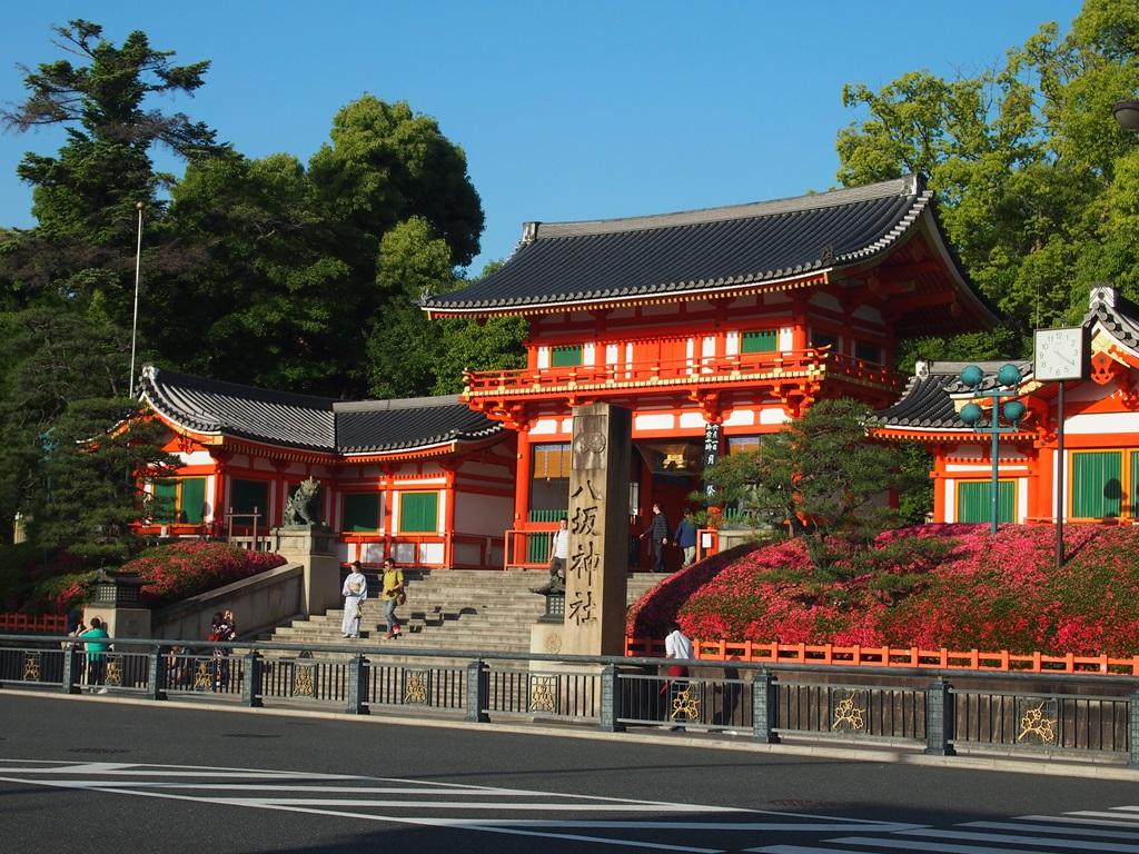 京都 天気 過去 の
