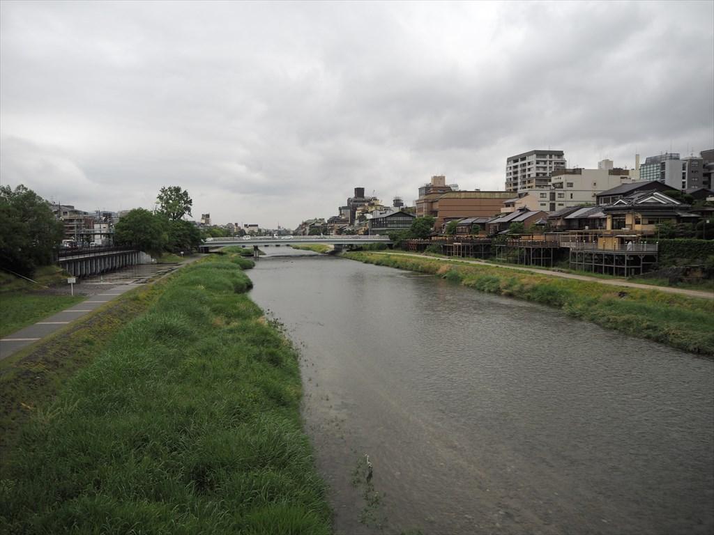 梅雨入りと大雨の「警戒レベル」 | 京都旅屋 ~気象予報士の ...