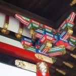 高台寺 霊屋