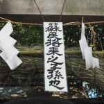 祇園祭 疫神社夏越祭 7月