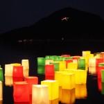 久美浜 千日会観光祭