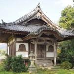 丹波国分寺